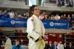Triunfos del Valencia Club de Judo en Portugal y Marruecos.