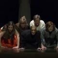 Un ciclo reúne a los ganadores del XLIII Concurs de Teatre en Llengua Valenciana convocado por el Ayuntamiento y Junta Central Fallera.