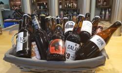 València Beer Week Associació de Cerveseres Valencianes cervezas (11)