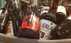 València Beer Week Associació de Cerveseres Valencianes cervezas (12)
