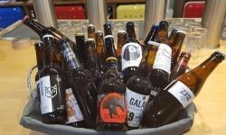 València Beer Week Associació de Cerveseres Valencianes cervezas (14)