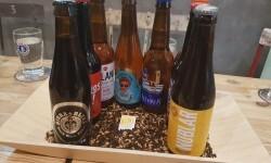 València Beer Week Associació de Cerveseres Valencianes cervezas (17)