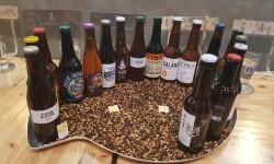 València Beer Week Associació de Cerveseres Valencianes cervezas (19)