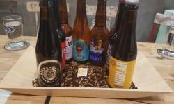 València Beer Week Associació de Cerveseres Valencianes cervezas (2)