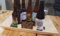 València Beer Week Associació de Cerveseres Valencianes cervezas (20)