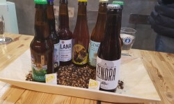 València Beer Week Associació de Cerveseres Valencianes cervezas (21)
