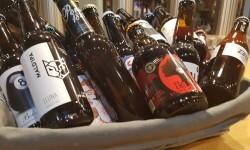 València Beer Week Associació de Cerveseres Valencianes cervezas (22)