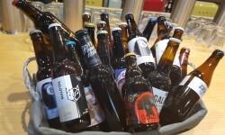 València Beer Week Associació de Cerveseres Valencianes cervezas (23)