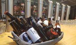 València Beer Week Associació de Cerveseres Valencianes cervezas (24)