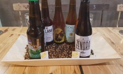 València Beer Week Associació de Cerveseres Valencianes cervezas (4)
