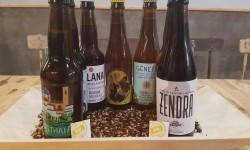 València Beer Week Associació de Cerveseres Valencianes cervezas (6)
