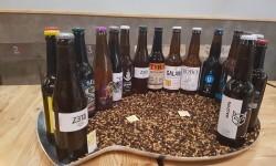 València Beer Week Associació de Cerveseres Valencianes cervezas (7)