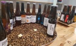 València Beer Week Associació de Cerveseres Valencianes cervezas (8)