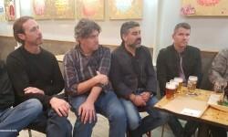 València Beer Week Associació de Cerveseres Valencianes cervezas fabricantes cerveceros valencia (15)