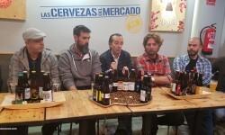 València Beer Week Associació de Cerveseres Valencianes cervezas fabricantes cerveceros valencia (20)