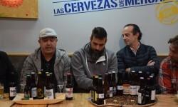 València Beer Week Associació de Cerveseres Valencianes cervezas fabricantes cerveceros valencia (27)