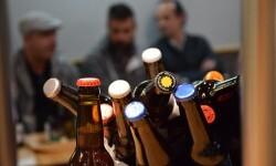 València Beer Week Associació de Cerveseres Valencianes cervezas fabricantes cerveceros valencia (28)