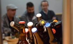 València Beer Week Associació de Cerveseres Valencianes cervezas fabricantes cerveceros valencia (29)