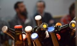València Beer Week Associació de Cerveseres Valencianes cervezas fabricantes cerveceros valencia (30)