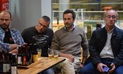 València Beer Week Associació de Cerveseres Valencianes cervezas fabricantes cerveceros valencia (33)
