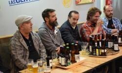 València Beer Week Associació de Cerveseres Valencianes cervezas fabricantes cerveceros valencia (35)