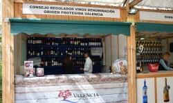 Valencia Beer Week XXLX mostra de vins i caves valencia (103)