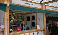 Valencia Beer Week XXLX mostra de vins i caves valencia (104)