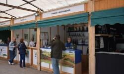 Valencia Beer Week XXLX mostra de vins i caves valencia (111)