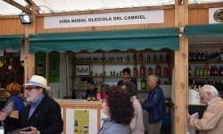 Valencia Beer Week XXLX mostra de vins i caves valencia (114)