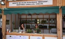 Valencia Beer Week XXLX mostra de vins i caves valencia (118)