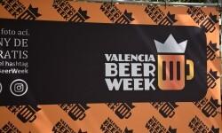 Valencia Beer Week XXLX mostra de vins i caves valencia (193)