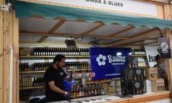 Valencia Beer Week XXLX mostra de vins i caves valencia (195)