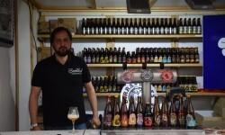 Valencia Beer Week XXLX mostra de vins i caves valencia (196)