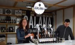 Valencia Beer Week XXLX mostra de vins i caves valencia (200)