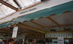 Valencia Beer Week XXLX mostra de vins i caves valencia (202)