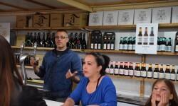 Valencia Beer Week XXLX mostra de vins i caves valencia (203)