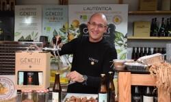 Valencia Beer Week XXLX mostra de vins i caves valencia (205)