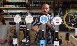 Valencia Beer Week XXLX mostra de vins i caves valencia (207)