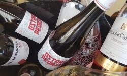 Valencia Beer Week XXLX mostra de vins i caves valencia (21)