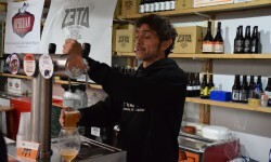 Valencia Beer Week XXLX mostra de vins i caves valencia (218)