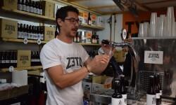 Valencia Beer Week XXLX mostra de vins i caves valencia (221)