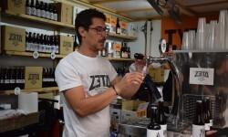 Valencia Beer Week XXLX mostra de vins i caves valencia (223)