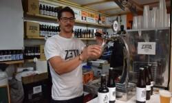Valencia Beer Week XXLX mostra de vins i caves valencia (236)
