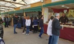 Valencia Beer Week XXLX mostra de vins i caves valencia (24)