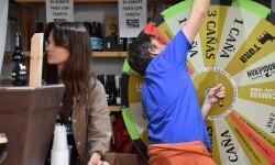 Valencia Beer Week XXLX mostra de vins i caves valencia (244)