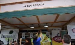 Valencia Beer Week XXLX mostra de vins i caves valencia (246)