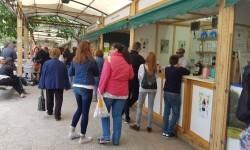 Valencia Beer Week XXLX mostra de vins i caves valencia (25)