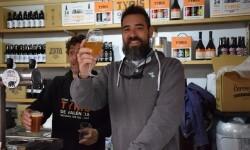 Valencia Beer Week XXLX mostra de vins i caves valencia (254)