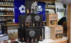 Valencia Beer Week XXLX mostra de vins i caves valencia (259)