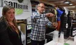 Valencia Beer Week XXLX mostra de vins i caves valencia (264)